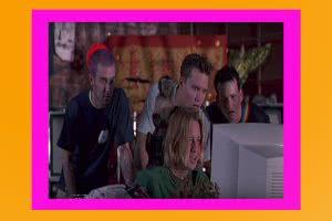 Blink-182-in-American-Pie