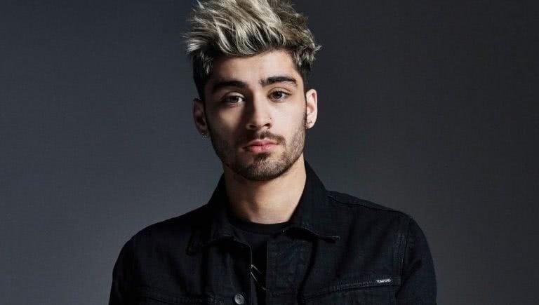 Did Zayn Malik leave One Direction over racist and Islamaphobic attacks?