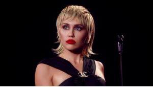 Miley Cyrus body shaming