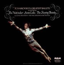 The Nutcracker (Suite), Op. 71a, TH 35: 2a. March. Tempo di marcia viva