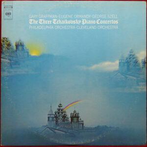 Children's Album, Op. 39: No. 1, Morning Prayer