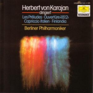 Symphony No. 3 in D Major, Op. 29, TH.26