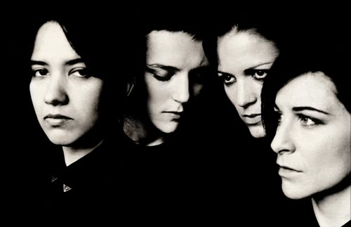 Savages To Play The Metro