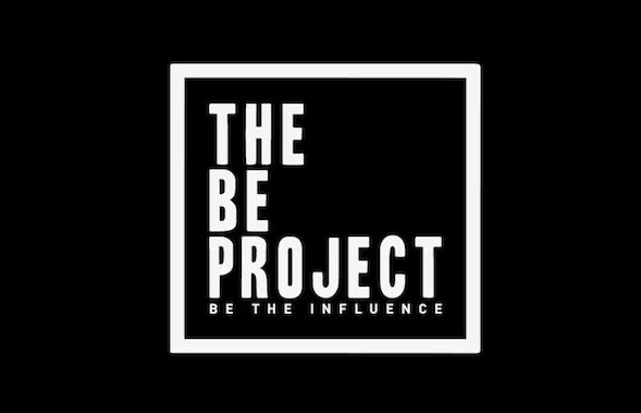 Pez To Support The Be Project