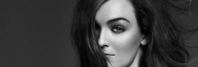 Imogen Brough Announces New Single And National Tour