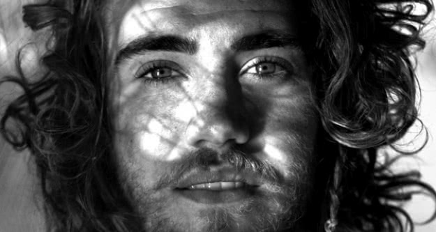 Matt Corby, Tim Rogers Join Bluesfest On Eighth Lineup Announcement