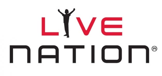 Live Nation Launches Family Division