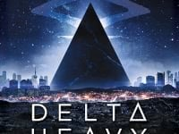 Delta Heavy This Long Weekend