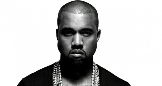Kanye West Postpones Australian Tour