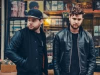 Royal Blood Reveal Australian Tour