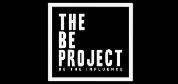 The Be Project Unveils Winning Video