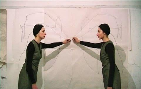 Anna Schwartz Gallery Presents: Of Objects Or Sound