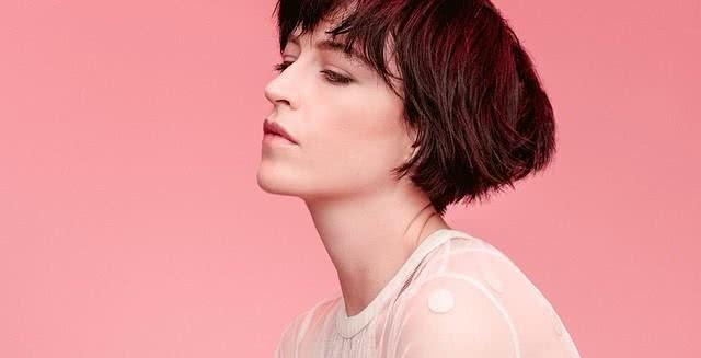 Megan Washington Announces 2014 Sydney Show