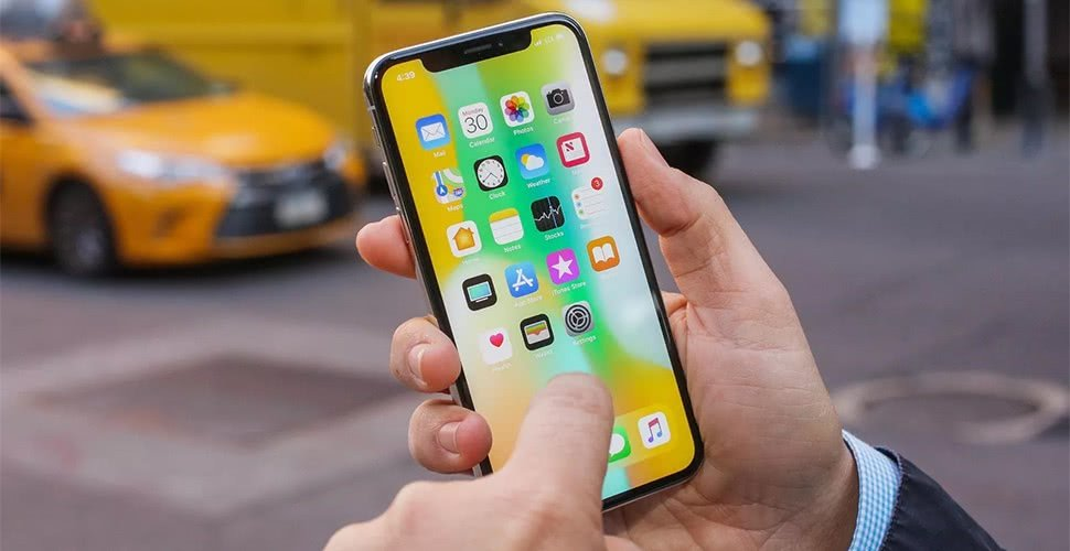 Apple confirms that the iPhone X has a serious Face ID problem