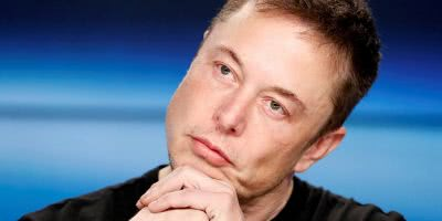 Elon Musk tweeted about 'Baby Shark' and sent shares surging