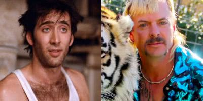 nicolas cage tiger king show cancelled