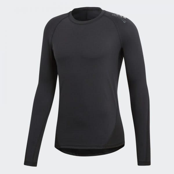 UP-ARP Mens Janelle Me Feel Monae Tee T-Shirt Black