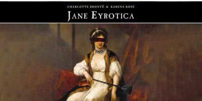 erotic fiction blurbs artwork