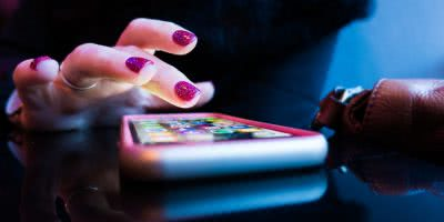 Apps of 2020: Are you using your phone differently this year?