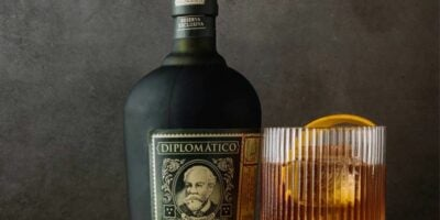 4 of the best rum cocktails to try this World Rum Day