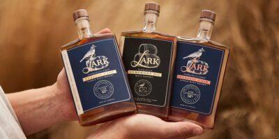 whisky tasting-pack