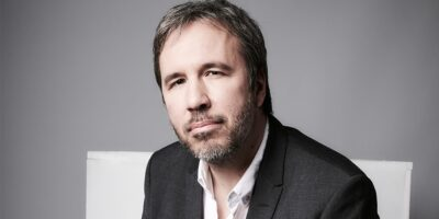 Denis Villeneuve clearly isn't a fan of Marvel movies