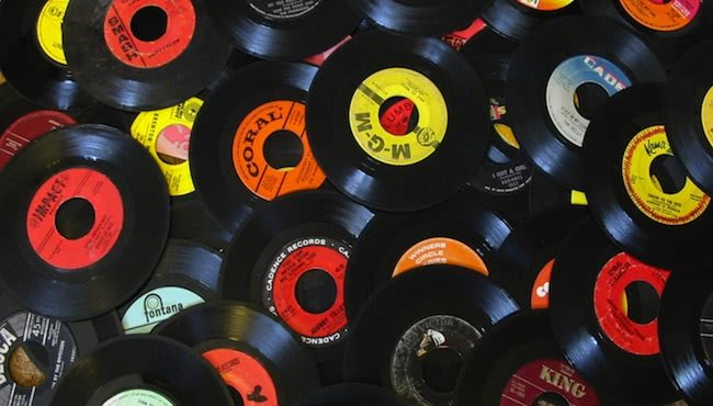 20 Indie Record Labels You Should Know