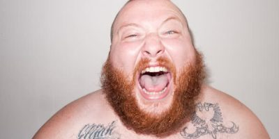 Action Bronson Cancels On Groovin The Moo 2014, Postpones Tour