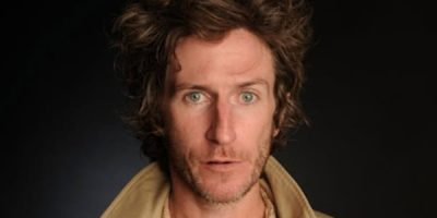 Tim Rogers Reveals Ongoing Struggle With Anxiety