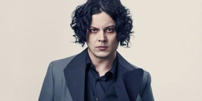 "Jack White Calls Out ""Entitled"" Generation"