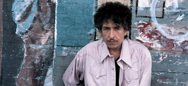 Spoiler Alert: What To Expect From Bob Dylan's Australian Tour