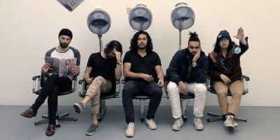 Gang Of Youths Australian Tour 2014 Announced