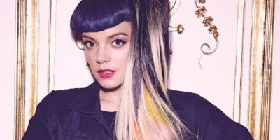 Lily Allen Shares Harrowing Stalker Experience In New Interview