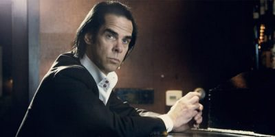 Nick Cave Solo Australian Tour 2014 Expands After Sell Outs