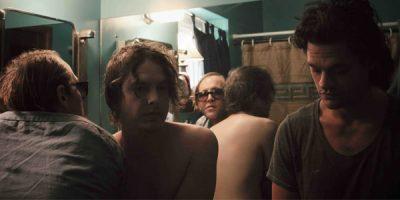 Aussie Premiere: BRONCHO's New Garage Pop Jam 'Class Historian'