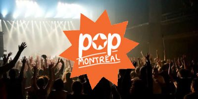 Why Pop Montreal Is The Canadian Underground Festival You Can't Miss