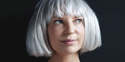Apparently, Sia Is The Only Great Aussie Songwriter Of The Past Three Years