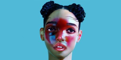 FKA twigs' Debut Album Lives Up To The Hype, And Here's Why