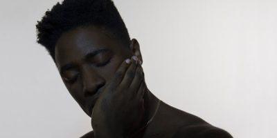 Listen: Kele's Club Influenced Lead Single 'Doubt'