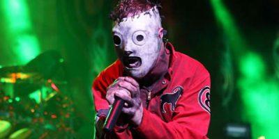 "Slipknot ""Definitely"" Touring Australia In 2015, Soundwave Rumours Heat Up"