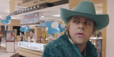 Listen: Ariel Pink Wants You To Put Your Number In His Phone