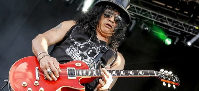 Slash Photos