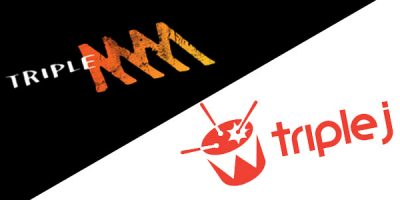 "Triple M Calls Out ""Elitist"" Triple J For Focusing Too Much On Cool"