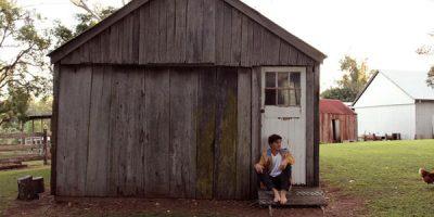 Premiere: Christian Patey Releases His Heartfelt New Single