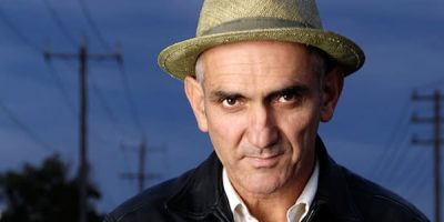 Some Legend Has Made A Paul Kelly Parody Twitter & It's Hilarious