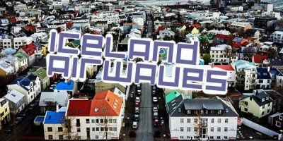 The 8 Things We Learnt At Iceland Airwaves '14