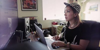 Female Producers Speak Out About The Gender Imbalance In Music