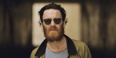 Chet Faker Shaved Off His Beard & The Internet Is Freaking Out