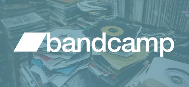 Bandcamp To Partner With ARIA In Huge Boon For Aussie Musos