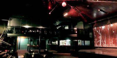 New Aussie Live Music Venue Opens In Former Strip Club